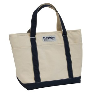 Boulder Mountain Style TOTE 104