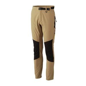 【送料無料】Columbia(コロンビア) BUSHROD PANT Men's L 239(TRAIL) PM4694