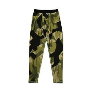 Columbia(コロンビア) SCRIPPS RANCH TIGHTS Men's L 994(MOSSY GREEN CAMO) PM4724