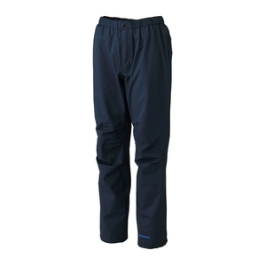 Columbia(コロンビア) MOUNTAINS ARE CALLING II PANT Men's