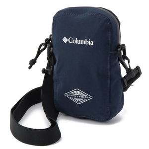 Columbia(コロンビア) LITTLE PEAK MINI SHOULDER ワンサイズ 464(COLLEGIATE NAVY) PU8955