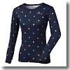 Columbia(コロンビア) SCRIPPS RANCH WOMEN'S LONG SLEEVE TOP