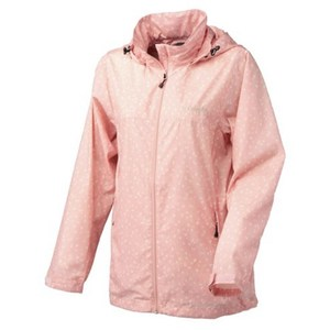 Columbia(コロンビア) PEARLAND WOMEN'S JACKET