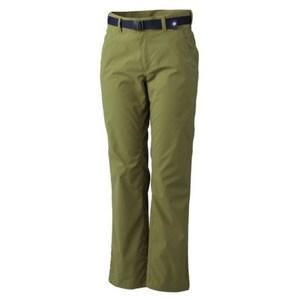 【送料無料】Columbia(コロンビア) CAPE HATTERAS WOMEN'S PANT XL 994(MOSSY GREEN) PL8159