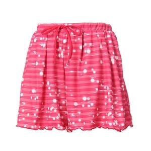 PUMA(プーマ) キュロット Women's L 02(ROSE RED) 514196