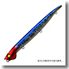 エンヴィー125mmF−1 H・RH×IW