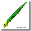 エンヴィー125mmRD−1 CH×モヒート