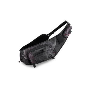 Rapala(ラパラ) アーバン スリング バッグ RUSB チェスト型