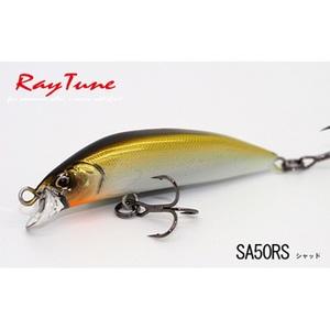 レイチューン(Ray Tune)SA50RS