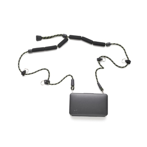 ティムコ(TIEMCO) TMC フライピット ラニヤード 075761200011 アクセサリー・ツール