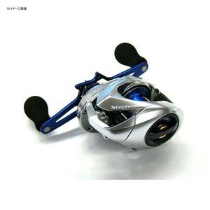 シマノ(SHIMANO)   16ステファーノ 100 101XG