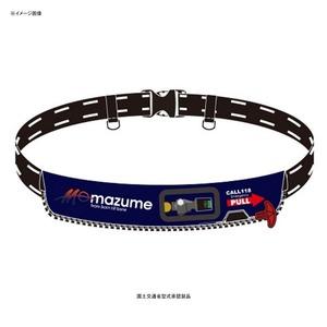 MAZUME(マズメ) インフレータブルウエスト MZLJ-262-02