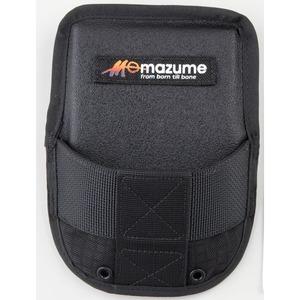 MAZUME(マズメ) ファイティングパッド MZAS-274