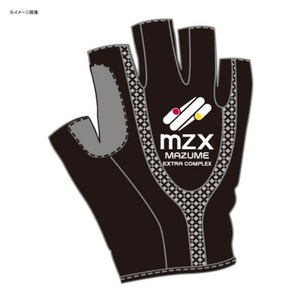 MAZUME EXTRA COMPLEX MZX ライトグローブ(5本カット) MZXGL-S027-02