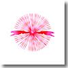 集寄 カニラバ #2 ピンク