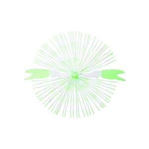 ハヤブサ(Hayabusa) 集寄 カニラバ HR215