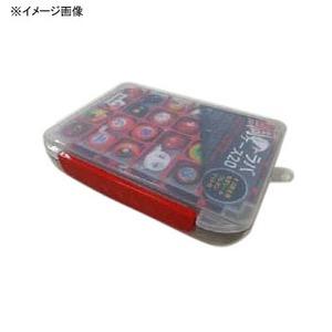 山田化学YFD 鯛ラバケース20
