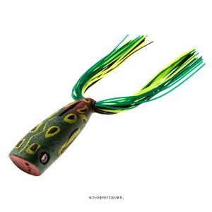 バークレイ POWER POP 70 (パワーポップ70) 1409953