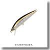 Trout Tune(トラウトチューン) HW55mmYAII ヤマメII