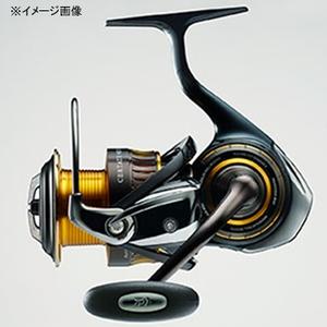 ダイワ(Daiwa)16セルテート HD 4000SH
