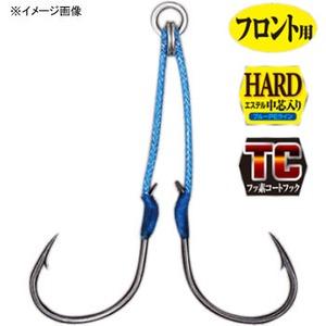 シャウト(Shout!)TC ハードツインスパーク 3cm