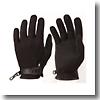 UV Mesh GloveSB02(ブラック)