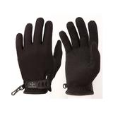 アクシーズクイン(AXESQUIN) UV Mesh Glove AG6704 インナー・フリースグローブ(アウトドア)