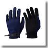 アクシーズクイン(AXESQUIN) UV Mesh Glove