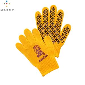 アクシーズクイン(AXESQUIN) Gnome Junior's Glove AG3786 グローブ(ジュニア・キッズ・ベビー)