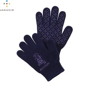 アクシーズクイン(AXESQUIN) Gnome Junior Glove AG3786 グローブ(ジュニア・キッズ・ベビー)