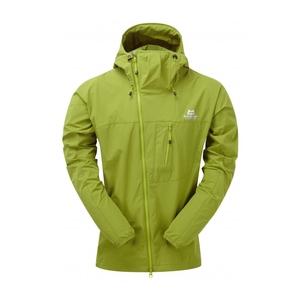 マウンテンイクイップメント(Mountain Equipment) Squall Hooded Jacket 413191