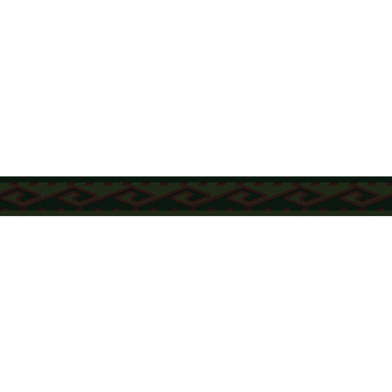 トーマスベイツ(thomas bates) バックパッカー オリーブアズテック 3710203