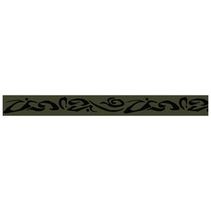 トーマスベイツ(thomas bates) バックパッカー フライヤー 37095G03