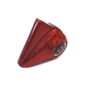 ダイワ(Daiwa) 紅牙 ベイラバーフリー カレントブレイカー ヘッド 04850712