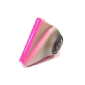 ダイワ(Daiwa) 紅牙 ベイラバーフリー カレントブレイカー ヘッド 04850725