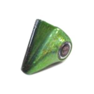 ダイワ(Daiwa) 紅牙 ベイラバーフリー カレントブレイカー ヘッド 04850733
