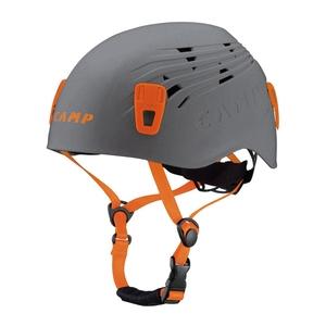 FIVE TEN(ファイブテン) タイタン54-62 5212702 クライミングヘルメット