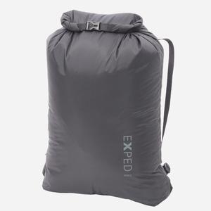 EXPED(エクスペド) Splash 15 396106 ウォータープルーフバッグ
