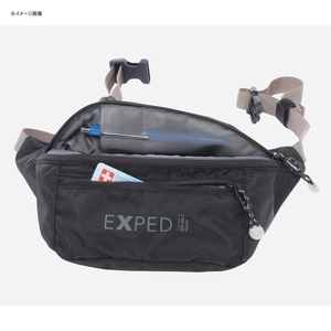 EXPED(エクスペド) Mini Belt Pouch 397175