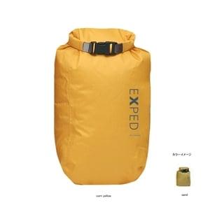 EXPED(エクスペド) Fold-Drybag 397186