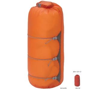 EXPED(エクスペド) Waterpr.Compression Bag UL 397214 ウォータープルーフバッグ