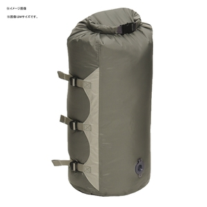 EXPED(エクスペド) Waterpr.Compression Bag