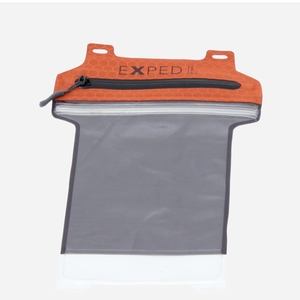 EXPED(エクスペド) ZipSeal 5.5 397173