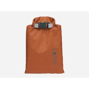 EXPED(エクスペド) Crush Drybag 2-dimensional 397230 ウォータープルーフバッグ