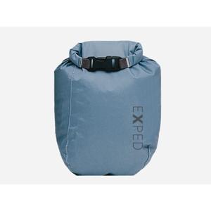 EXPED(エクスペド) Crush Drybag 3-dimensional 397231 ウォータープルーフバッグ