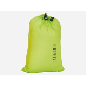 EXPED(エクスペド) Cord-Drybag UL XXS lime 397244