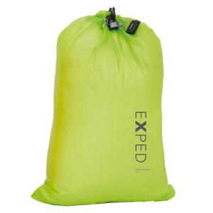 EXPED(エクスペド) Cord-Drybag UL XXS lime 397244