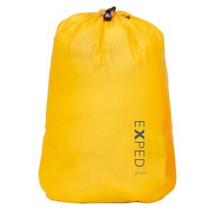 EXPED(エクスペド) Cord-Drybag UL 397246 ウォータープルーフバッグ