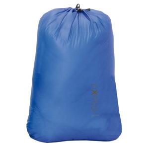 EXPED(エクスペド) Cord-Drybag UL 397248