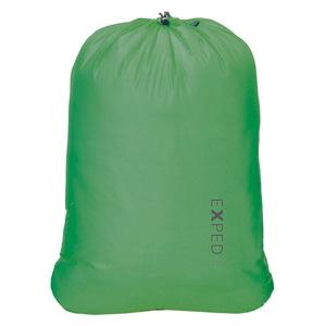 EXPED(エクスペド) Cord-Drybag UL 397249
